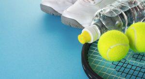 פילאטיס לטניסאים