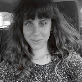 טלי דונין - מדריכת פילאטיס